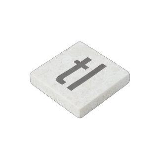 tl.ai stone magnet