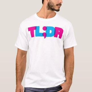 TL;DR T-Shirt