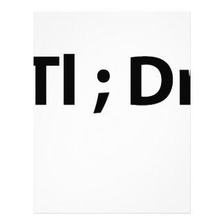 tl;dr tees l.png letterhead design