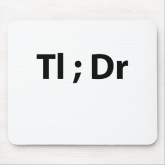 tl;dr tees l.png mouse pad