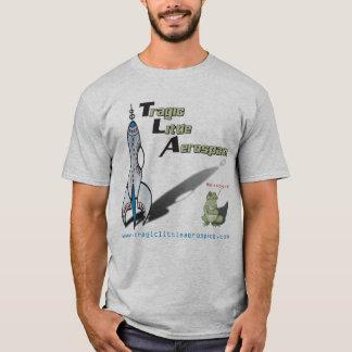 TLA FITS 2011 T-Shirt