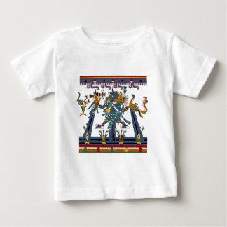 Tlaloc Apparel Baby T-Shirt