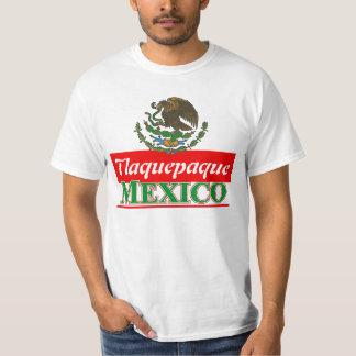 Tlaquepaque T-Shirt