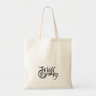 TLC little tote bag for all your needs!