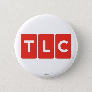TLC Network logo Button