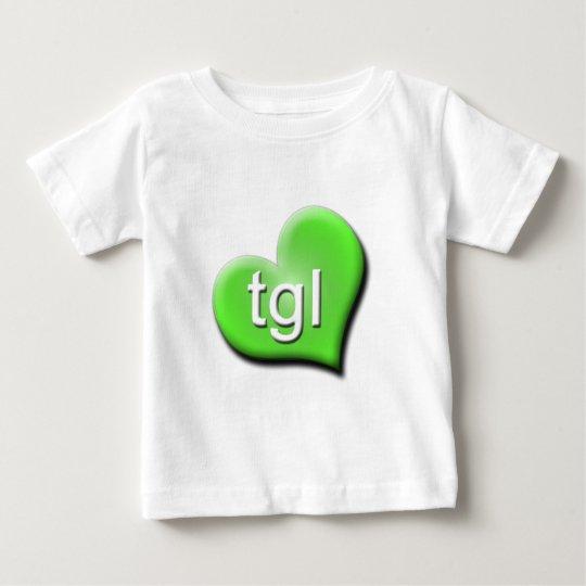 TLG BABY T-Shirt