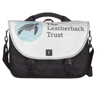 TLT Messenger Bag Bag For Laptop