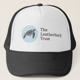TLT Trucker Hat