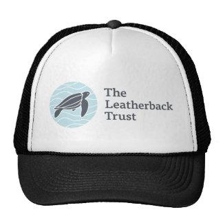TLT Trucker Hat
