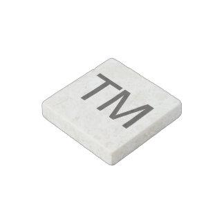 tm.ai stone magnet