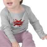 tm Krazy Ketchup Shirts