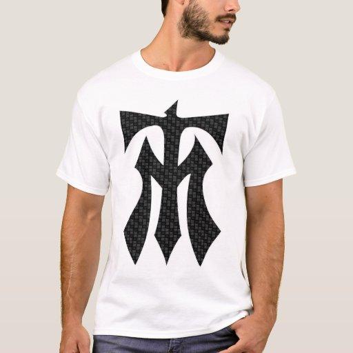 TM Logo T-Shirt