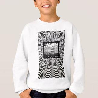 tm myspace background sweatshirt
