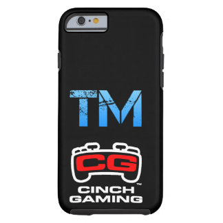 TM Sponsor Case