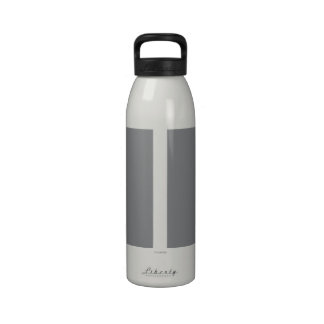 TM & © Starz Water Bottles