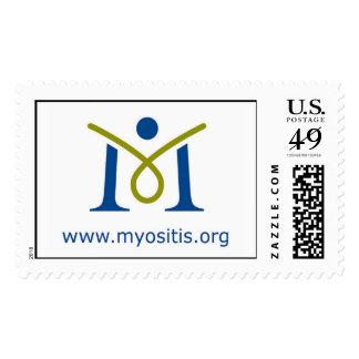TMA Stamp