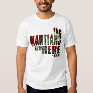 TMAH T-Shirt