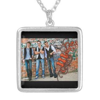TMB Necklace