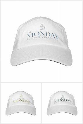 TMCC Hats