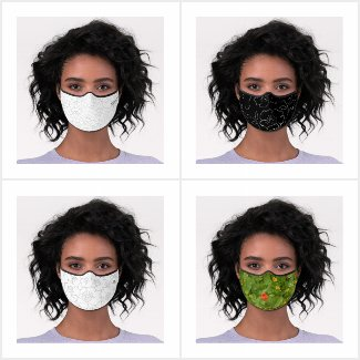 TMCC Masks & Bandanas