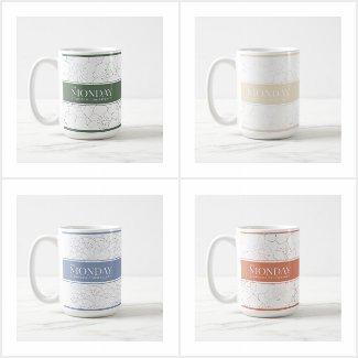 TMCC Mugs