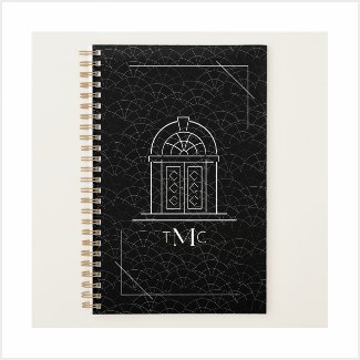 TMCC Stationery & Books
