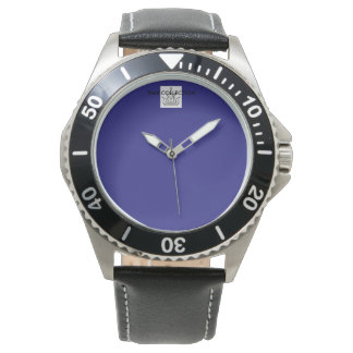 TMH COLLECTION- Men's Watch