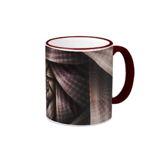 TMO Mug
