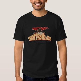 TMOTTRadio T-shirt