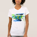 tmpphpbckbsS Camiseta