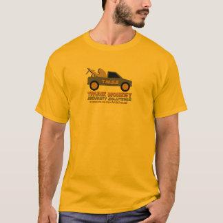 TMSS T-Shirt