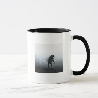 [TMWID 11-oz. Zombie Mug]