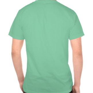 TMWSIY other abreviations Tshirt