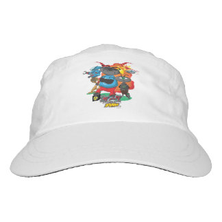 TMWY Assimilation Disorder Official hat