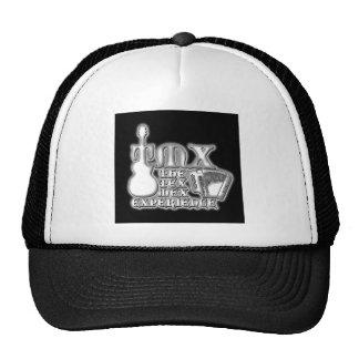 TMX LOGO Hat