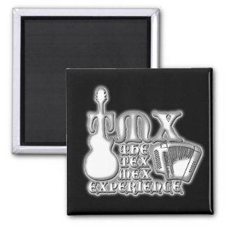 TMX Magnet