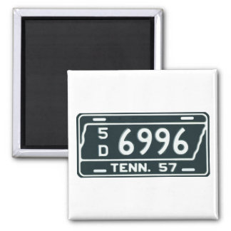 TN57 MAGNET