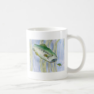 TN 2008 Richardson 578 high Coffee Mug