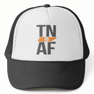 TN AF clothing Trucker Hat