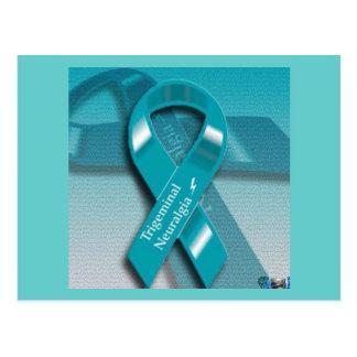 TN Awareness Postcard