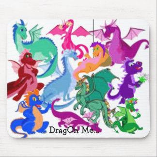tn_dragon005yy, tn_dragon011yy, tn_dragon008yy,... mouse pad
