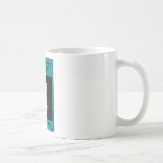 TN Mug