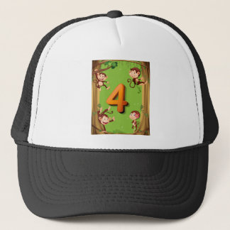 tn_number_sets_05 trucker hat
