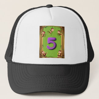 tn_number_sets_06 trucker hat