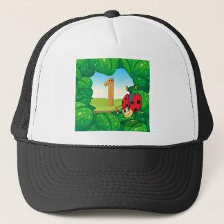 tn_numsets_01 trucker hat