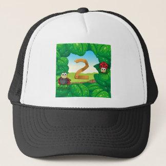 tn_numsets_02 trucker hat