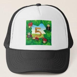 tn_numsets_05 trucker hat