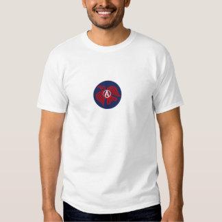 TNA White T-shirt