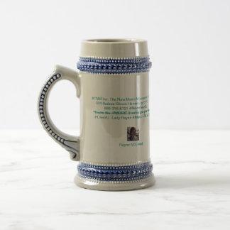 #TNM Royal Mug Fixed!