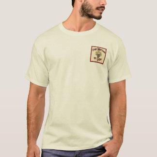 TNOG T-Shirt